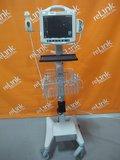 Bard Medical Site Rite 6 Ultrasound - 55765