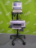 CardioDynamics BioZ ICG Monitor - 52809