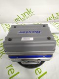 Baxter Healthcare Corp. Fenwal Hematron II Dielectric Sealer - 52335