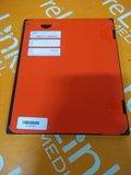 AGFA HealthCare CRMD4.0 43x35 CR Cassette - 56681