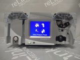 Arthrex AR-6480 DualWave  - 59225
