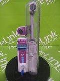 Cardinal Health 8120 series PCA Pump - 54996