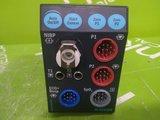 Datex-Ohmeda M-NESTPR..01 Module - 52880