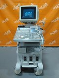 Aloka SSD-5000 Ultrasound - 53422