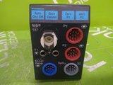 Datex-Ohmeda M-NESTPR-00-00 M-NESTPR MODULE - 52877