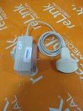Aloka Ust-9123 Transducer - 55762