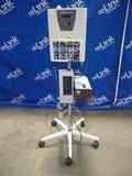 Bard Medical INJ100 FLOWMATE IV PUMP - 40766
