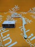 ATL Ultrasound C84V Probe - 59696