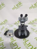 American Optical 1036A Microscope - 52289