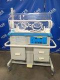 Air-Shields C-100/200-2 Isolette Infant Incubator - 62298