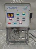 BioSense Webster CoolFlow Irrigation Pump - 52461