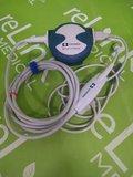 Aspect Medical Systems 185-0145-DM BIS MODULE - 51234