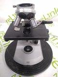 Carl Zeiss 47-30-11-9901 Binocular Microscope - 52919