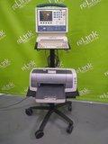 CardioDynamics BioZ ICG Monitor - 52799