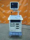 Aloka PROSOUND SSD ALPHA 5 Ultrasound System - 45206