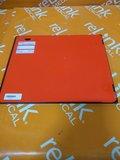 AGFA HealthCare CRMD4.0 43x35 CR Cassette - 56703