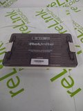 Biomet, Inc. ReUnite Resorbable Orthopedic Pin Fixation System - 59574