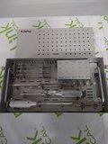 DePuy Rockwood AC Shoulder System  - 59600