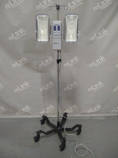 3M Healthcare Ranger Model 145 Pressure Infusor - 60482