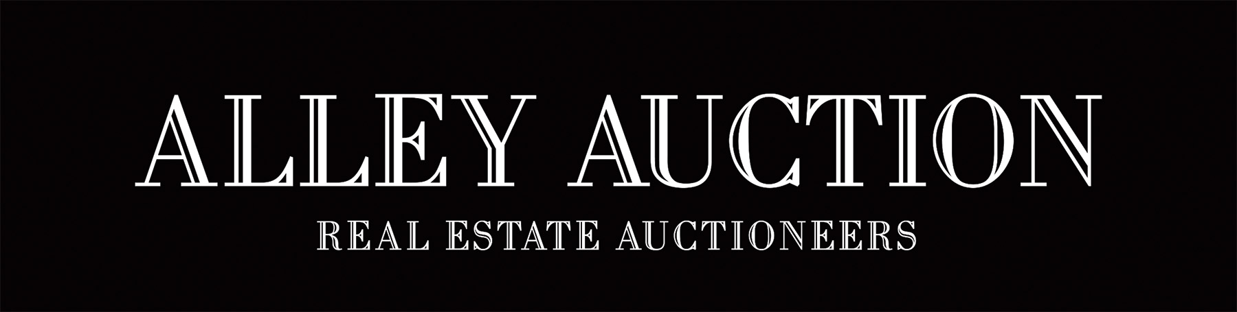 Alley Auction, Inc.