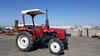 Nortrac 4x4 tractor