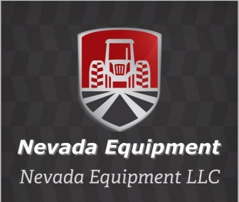 Nevada Equipment LLC