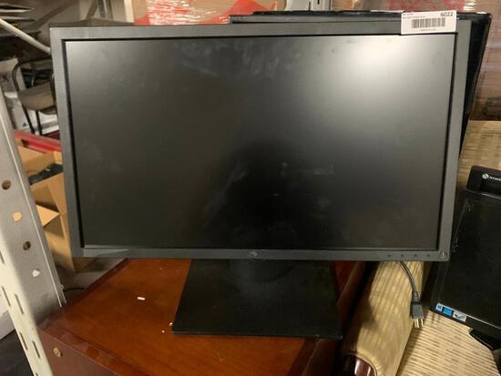 Dell Model E2318H Monitor