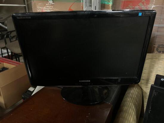 Samsung B2230 Monitor