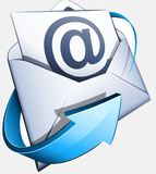 Email address of approx. 5,990 Pet Club List subscribers