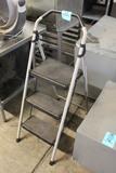 Gorilla Ladders 3' Step Stool