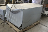 Self-Contained Condensing Unit
