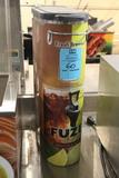 Bunn Iced Tea Dispenser