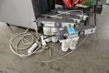 Group Of Assorted 3M Water Filters