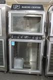 Duke AHPO-618 Convection Oven/Proofer Combo