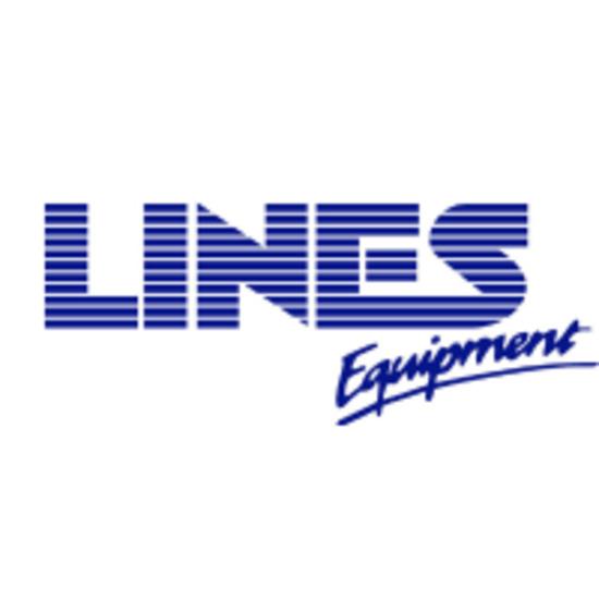 Lines Equipment Day 2 Liquidation Auction