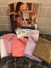 $50 Norwex Gift Card and cloths