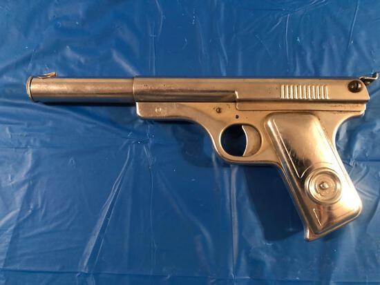 Daisy targeteer model 118 pistol