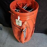 dislay bag