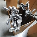 3s 4s irons