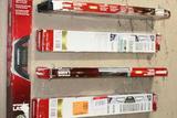 Husky 24 In. Line Generator Digital Laser Level Led Display Tool Indoor/outdoor