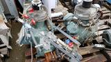 Carlyle pumps 06er465300 x2 units