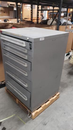 Lyson Modular Drawer Cabinet