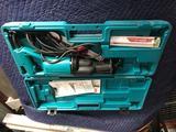 Makita Recipro Saw Model JR3000V In Case