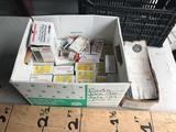 GRIPE RITE Box Full of Hammer A19 Staples