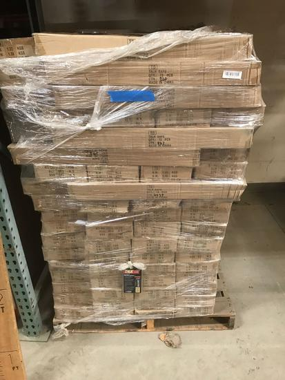 Pallet of Talk Safe Micro Antenna 00838 Location Southside 674986008383