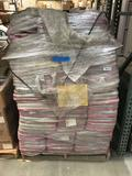 Entire Pallet Belkin Computer Sleeves Location Southside 722868636756