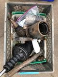 Miscellaneous Car Parts