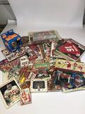 San Francisco 49ers Collectible Collection