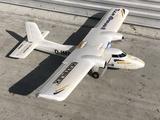 Multiplex Twinstar II Foam RC Plane
