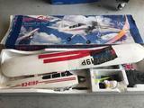 Hobbyzone Super Cub RC Remote Control Airplane Kit